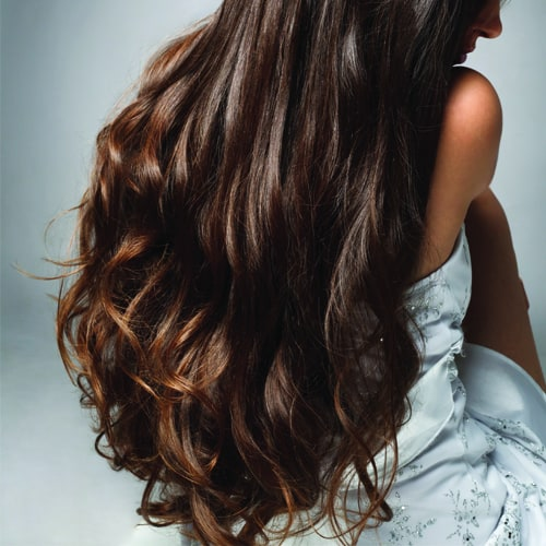 Hair Extensions is something I specialise in , supplying and fitting high grade 100% Remi human hair extensions either by the L,A weave, Nano/mini rings or tape weft fitted.